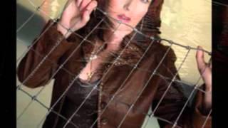 Watch Teena Marie Harlem Blues video