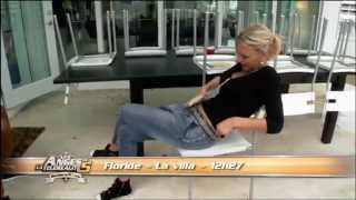 Les Anges 5 - Welcome To Florida - Episode 9