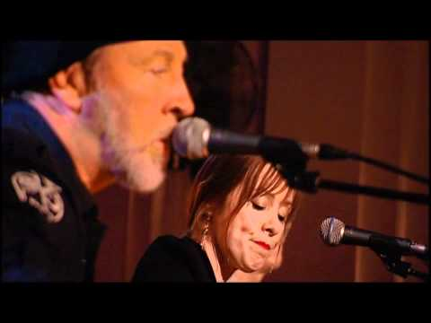 Richard Thompson - Down Where The Drunkards Roll