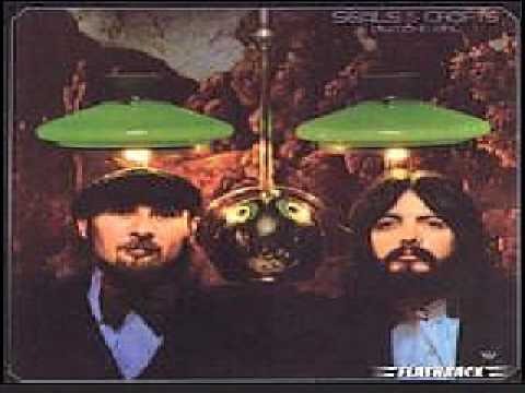 Seals & Crofts - Diamond Girl