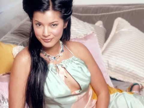 Gorgeous Kelly Hu 1 video