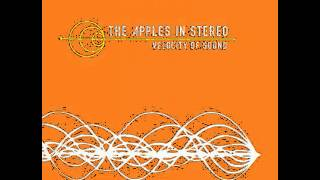 Watch Apples In Stereo Rainfall video