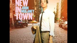 John Mulaney - The Worse Word
