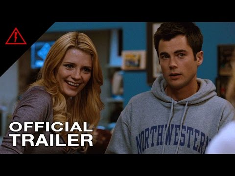 Homecoming - Official Trailer (2009) thumbnail