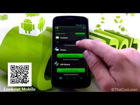 Nokia 603 umts and gprs network