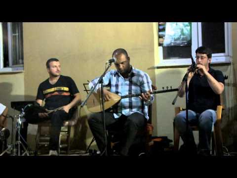 Topardıç Köy Şenliği 2014 Bölüm -24 (Cekimler Güray Sönmez)