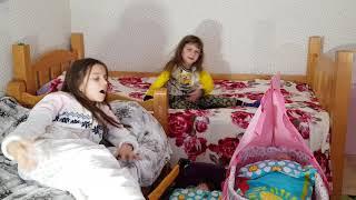 КТО У КОГО РОДИЛСЯ Кукла Реборн  Приколы с детьми 2018 / смешные дети / Funny Kids videos