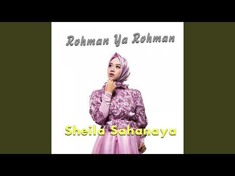 Download Rohman Ya Rohman Mp4 baru