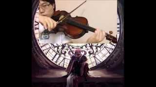 A Sacred Oratorio - Lightning Returns: FFXIII - Viola Cover