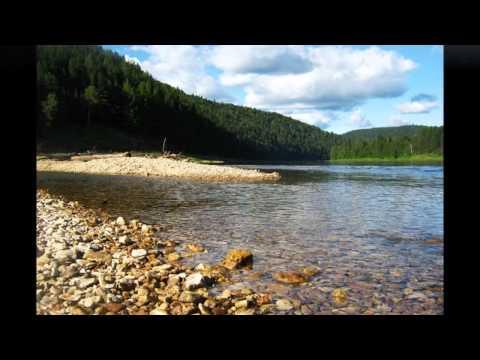 шумское озеро рыбалка
