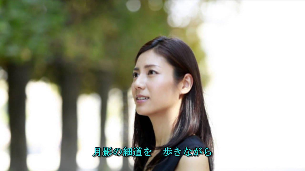 二葉あき子の画像 p1_21