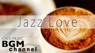 Relaxing Jazz Instrumental Saxophone - Unwind Cafe Music For Studying - Cafe Jazz Playlist