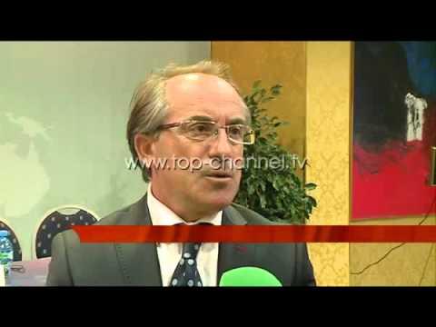 Kreditë e këqija, kërcënuese - Top Channel Albania - News - Lajme