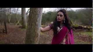 download lagu Tere Khwabon Mein Raha - Ma3 Bollywood Style Romantic gratis