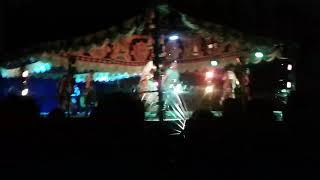 download lagu Dewan Soren New Santhali  Jatra gratis