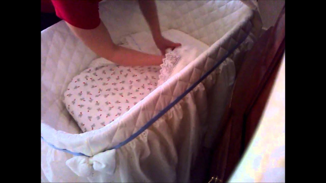 sacco lettino neonato: lettino da neonato misure: lettino ... - Sacco Copripiumino Per Carrozzina