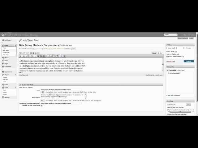 InternalLinksculpting.mp4