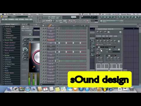 Fl Studio Patch bank