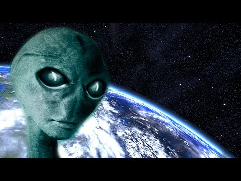 Do Aliens Exist Essay
