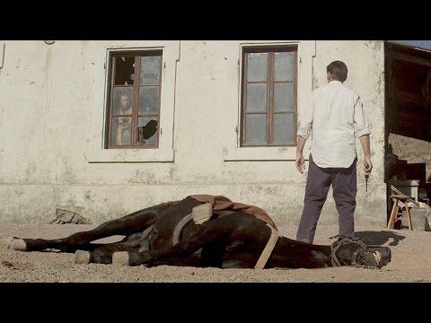 LOIN DES HOMMES (Reda Kateb - Viggo Mortensen )