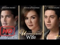 Pinoy Movies 2016 Tagalog Comedy Romance Movies 2016 ღ♠ Pinoy Movies[Drama]Gabby Concepcion,Alice D