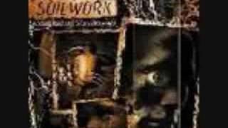Soilwork - Neurotica Rampage