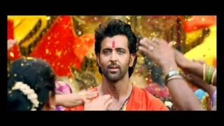 Agneepath Movie Songs