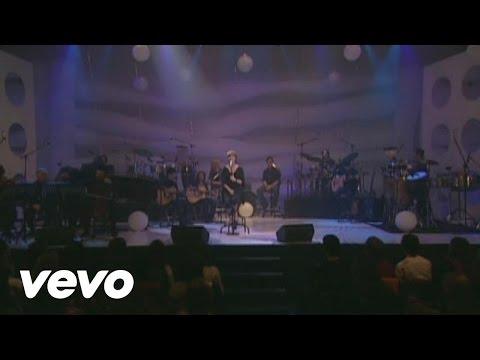 Marcela Morelo  - Esperar Por Ti (Live)