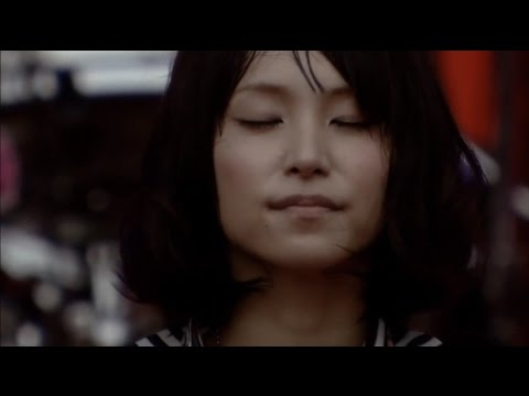 LiSA - Ichiban No Takaramono 一番の宝物  (Live)