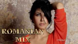 NEW ROMANIAN MIX (SUPERB)