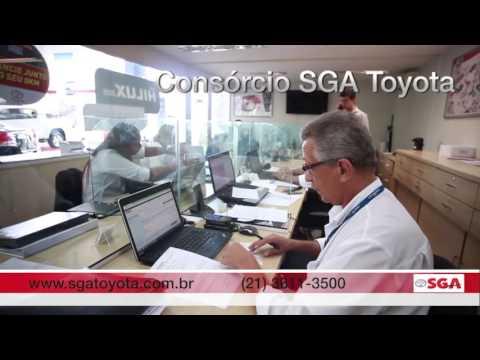 Revendedoras de automóveis Toyota Etios Hatch 2017 atende o Rio de Janeiro, RJ