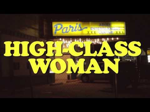 Thelma And Sleaze High Cl Woman Official Music Hd