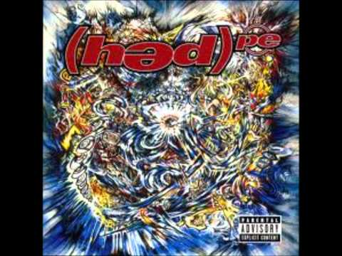 Hed Pe - Schpamb