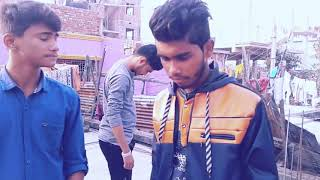 New Bangla Funny Video 2018 // The Dangerous Brothers Part 2