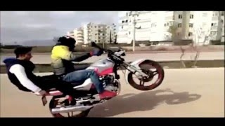 Şaka MakinaLarı - New videoo 2016