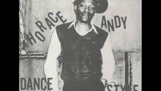 Watch Horace Andy Skylarking video
