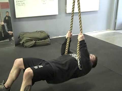 Strength Training For Wrestlers-Omaha Nebraska Image 1
