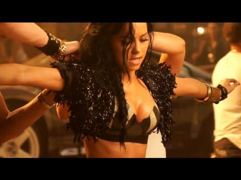 Inna - Club Rocker (Play & Win Radio Edit) Music Videos
