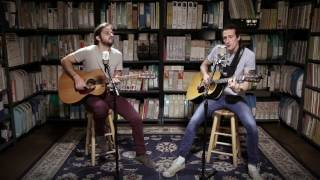 download lagu The Revivalists - Wish I Knew You - 5/11/2017 gratis