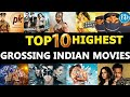 Top 10 Highest Grossing Worldwide Bollywood Movies mp3