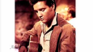 Vídeo 158 de Elvis Presley