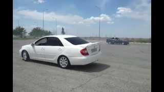Turkmenistan gelnanjy tejen 2012.mp4