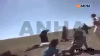 Adel Aziz - kê islama?