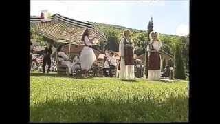 Motrat Krasniqi - Potpuri