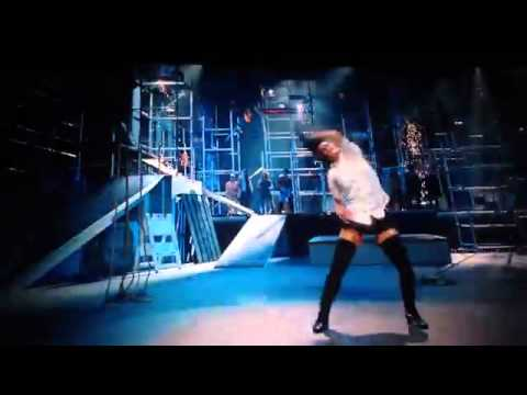 Kamli Full Song-Dhoom 3.mp4