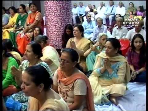 Kali Kamli Wala Mera Yaar Hai-by Krishan Anuragi Kiran Mutreja-08510001760 video