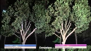 (0.60 MB) 50 Watt LED Outdoor Security Flood Light Mp3