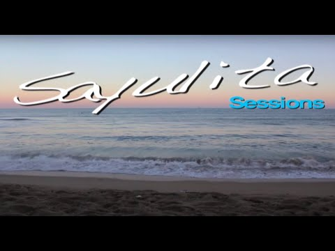 Longboard Mexico: Sayulita Sessions