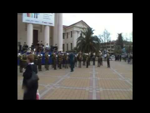 Александр Литвинов - Фома