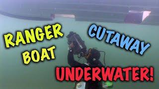 Boat Buyers Guide - Ranger Z520L Commanche